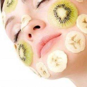Плодова маска